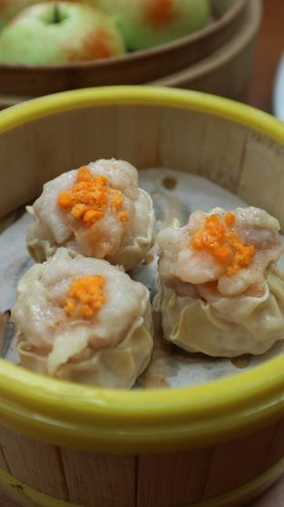 Foto review Pen Tan Dimsum Bar oleh heiyika  5