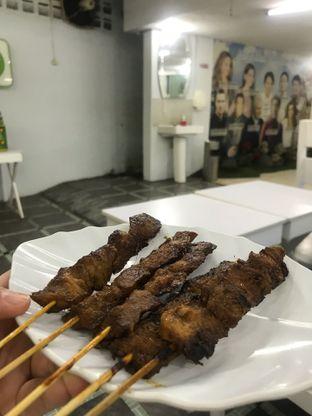 Foto 2 - Makanan di Kehidupan Tidak Pernah Berakhir oleh @qluvfood