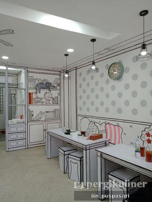 Foto 7 - Interior di Popiatiam oleh Iin Puspasari