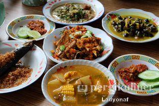 Foto 5 - Makanan di Warung Mak Dower oleh Ladyonaf @placetogoandeat