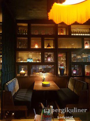 Foto 1 - Interior di Gunpowder Kitchen & Bar oleh Ladyonaf @placetogoandeat
