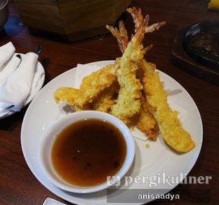 Foto 2 - Makanan di KOBESHI by Shabu - Shabu House oleh Anisa Adya