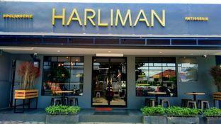 Foto 1 - Eksterior di Harliman Boulangerie oleh chubby Bandung