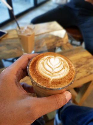 Foto 2 - Makanan di Kaffeine Kline oleh Muhammad Ikhwan