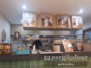 Foto 4 - Interior di COCO Bar oleh Prita Hayuning Dias
