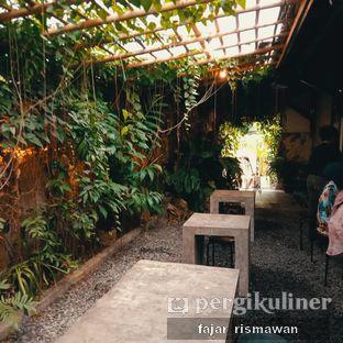 Foto review Mangkok Lokal oleh Fajar   @tuanngopi  6