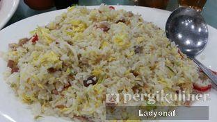 Foto 11 - Makanan di Golden Leaf oleh Ladyonaf @placetogoandeat