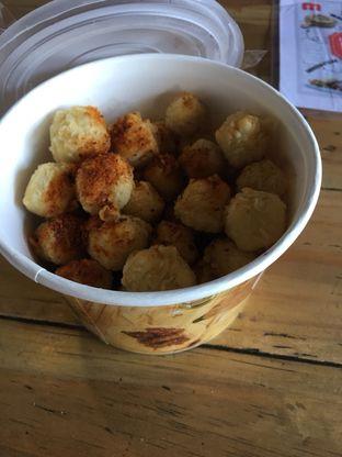 Foto 38 - Makanan di Mama Mimi oleh Mariane  Felicia