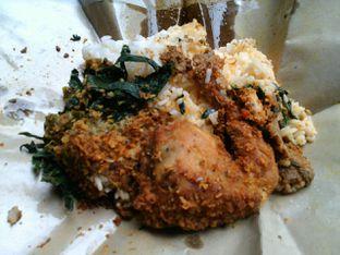 Foto review Rumah Makan Anda oleh Gladys Prawira 1