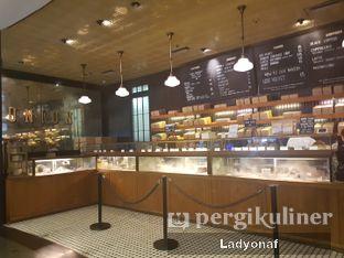 Foto 5 - Makanan di Union oleh Ladyonaf @placetogoandeat