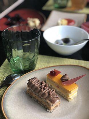 Foto 1 - Makanan di Seasonal Tastes - The Westin Jakarta oleh vionna novani