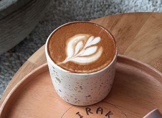 14 Cafe Cozy di Tangerang Selatan yang Paling Hits