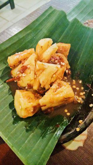 Foto 1 - Makanan di Waroeng SS oleh IG: biteorbye (Nisa & Nadya)
