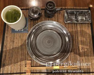 Foto 5 - Interior(Placemat Table Set) di Yellowfin oleh Patsyy