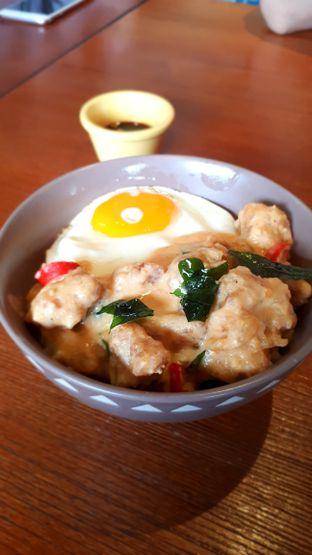 Foto 6 - Makanan di The People's Cafe oleh Velia