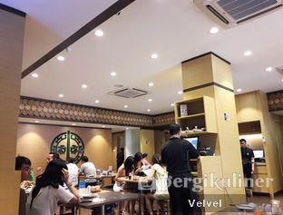 Foto 3 - Interior di Tim Ho Wan oleh Velvel