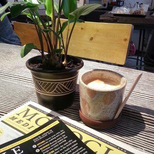 Foto review But First Coffee oleh Yulia Amanda 10