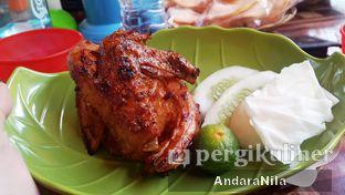 Foto 1 - Makanan(Ayam Bakar Pedas) di Ayam Bakar Cha - Cha oleh AndaraNila