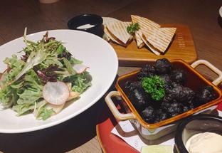 Foto 7 - Makanan di Socieaty oleh Astrid Huang | @biteandbrew