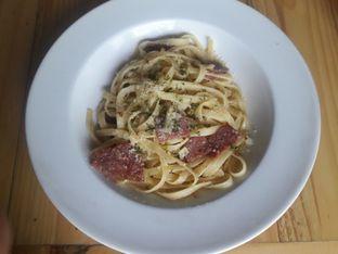 Foto 1 - Makanan di My Story oleh Muyas Muyas