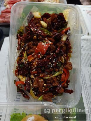 Foto 2 - Makanan di The Social Pot oleh Mich Love Eat