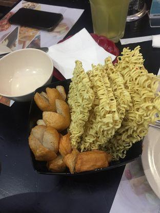 Foto 4 - Makanan di Tokpoki oleh Wawa | IG : @foodwaw