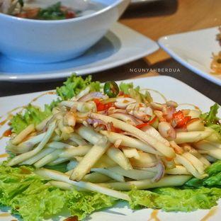 Foto 3 - Makanan di Thai Xtreme oleh ngunyah berdua