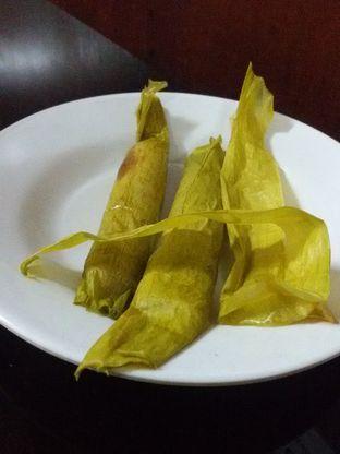Foto 1 - Makanan di Mie Aceh Seulawah oleh Nintia Isath Fidiarani