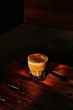 Foto 2 - Makanan di Fillmore Coffee oleh Vionna & Tommy