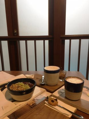 Foto 27 - Makanan di Three Folks oleh Prido ZH