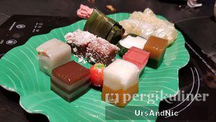 Foto 6 - Makanan di Coca Suki Restaurant oleh UrsAndNic
