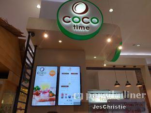 Foto 5 - Eksterior di Coco Time oleh JC Wen