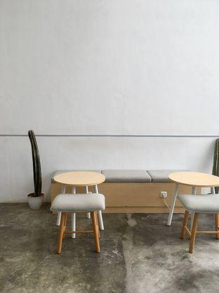 Foto review Nomi Coffee oleh Prido ZH 16