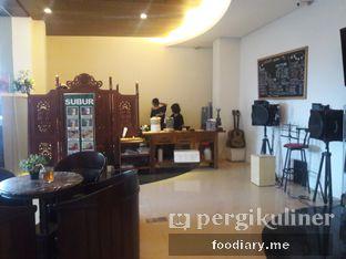 Foto 2 - Interior di Warkop Subur oleh @foodiaryme | Khey & Farhan