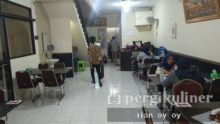Foto 3 - Interior(sanitize(image.caption)) di Djajan Seafood oleh | TidakGemuk |  ig : @tidakgemuk