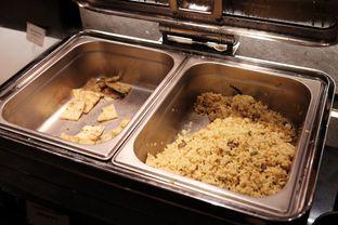 Foto 4 - Makanan di Kintan Buffet oleh Marsha Sehan