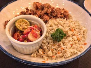 Foto 4 - Makanan di 8th Bean Cafe oleh natalia || (IG)natjkt_foodie