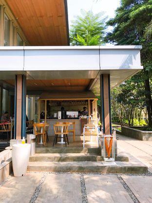 Foto review Coffeeright oleh yudistira ishak abrar 6