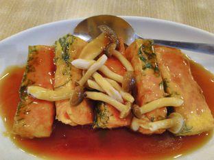 Foto 4 - Makanan di Imperial Kitchen & Dimsum oleh @kenyangbegox (vionna)