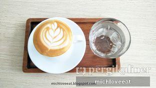 Foto 5 - Makanan di Viverri Coffee oleh Mich Love Eat