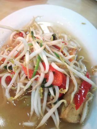 Foto 4 - Makanan di Pondok Pangandaran oleh Lili Alexandra