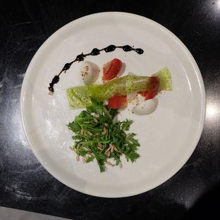 Foto 14 - Makanan di Collage - Hotel Pullman Central Park oleh Wawa | IG : @foodwaw