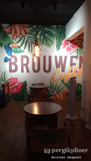 Foto 4 - Eksterior di Brouwen Coffee & Kitchen oleh Desriani Ekaputri (@rian_ry)