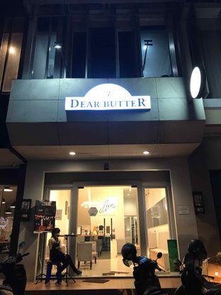 Foto review Dear Butter oleh Riris Hilda 1