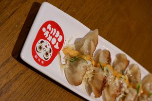 Foto 11 - Makanan di Tokyo Belly oleh yudistira ishak abrar