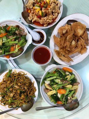 Foto review Rumah Makan Ramayana oleh @yoliechan_lie  1