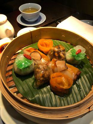 Foto 2 - Makanan di Hakkasan - Alila Hotel SCBD oleh Mitha Komala