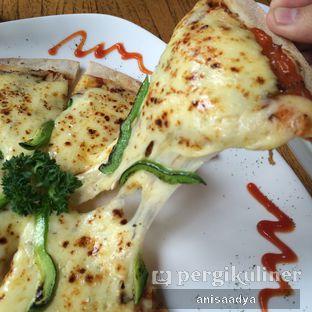 Foto 1 - Makanan di The Place oleh Anisa Adya