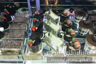 Foto 1 - Makanan di The Harvest oleh Melody Utomo Putri