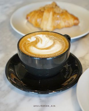 Foto review Kalibre Koffie oleh @kulineran_aja  3